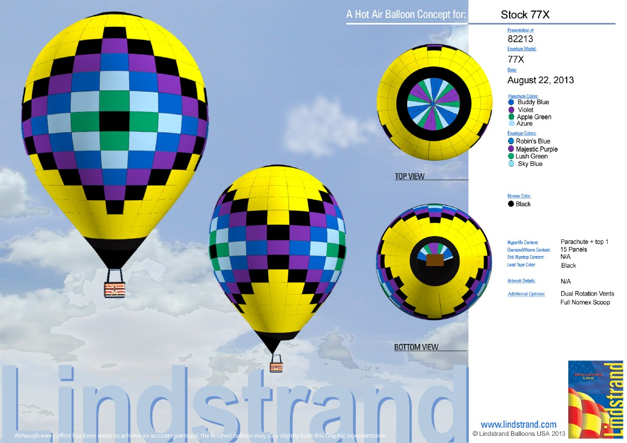 how to fly hot air balloon unturned